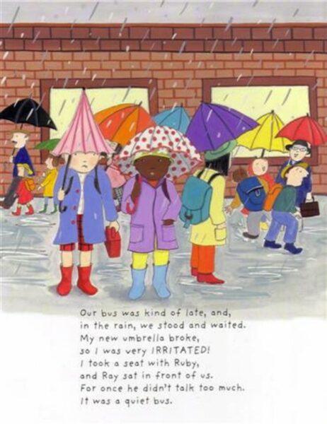 lizzy-up-rain