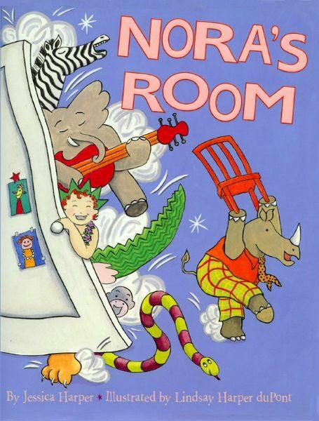 nora's room cov 72
